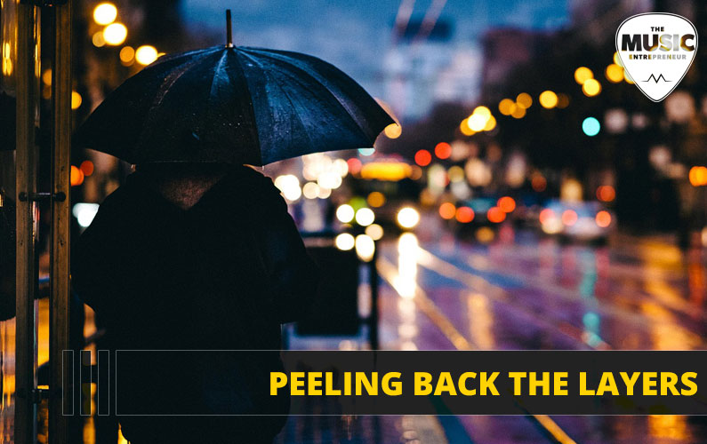 070 – Peeling Back the Layers