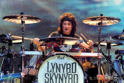Bad Comapny and Lynyrd Skynyrd-73