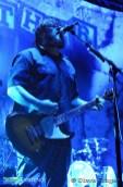 Seether - UPROAR Festival 2014 - Steve Trager005