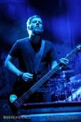 Seether - UPROAR Festival 2014 - Steve Trager007