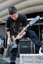 Within Reason - UPROAR Festival 2014 - Steve Trager009