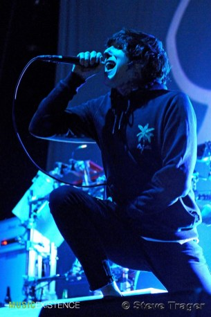 Bring Me To The Horizon Live Festival Pier @ Penns Landing Philadelphia, Pa - Steve Trager006