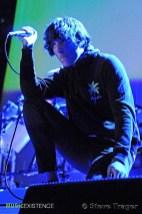 Bring Me To The Horizon Live Festival Pier @ Penns Landing Philadelphia, Pa - Steve Trager011