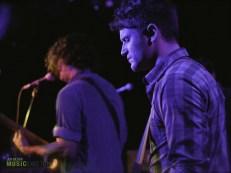 Deer Tick and Justin Collins-11