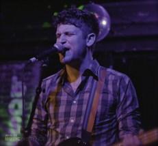 Deer Tick and Justin Collins-9