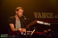 Vance-Joy-TylerKOPhoto-9