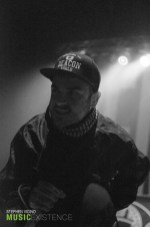 stephen-vicino-fit-for-a-king-tas-emmure-59