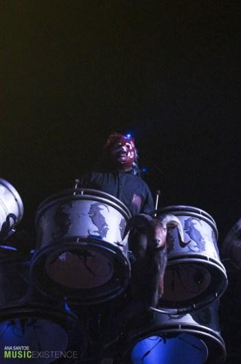Slipknot010