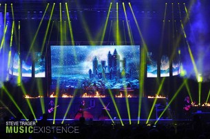 Trans - Siberian Orchestra Winter Tour 2014 - Wells Fargo Center Philadelphia Pa - Steve Trager010