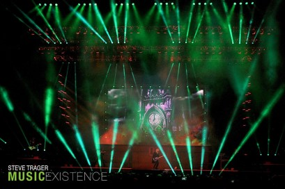 Trans - Siberian Orchestra Winter Tour 2014 - Wells Fargo Center Philadelphia Pa - Steve Trager019