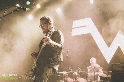 Weezer-TylerKOPhoto-1