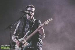 Weezer-TylerKOPhoto-17
