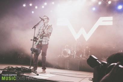 Weezer-TylerKOPhoto-21