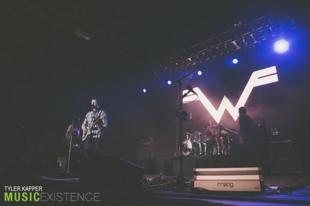 Weezer-TylerKOPhoto-24