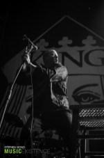 king-korn-slipknot-prepare-for-hell-tour-mohegan-sun-3