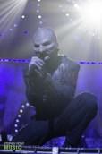 king-korn-slipknot-prepare-for-hell-tour-mohegan-sun-48