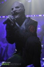 king-korn-slipknot-prepare-for-hell-tour-mohegan-sun-56
