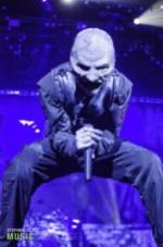 king-korn-slipknot-prepare-for-hell-tour-mohegan-sun-57