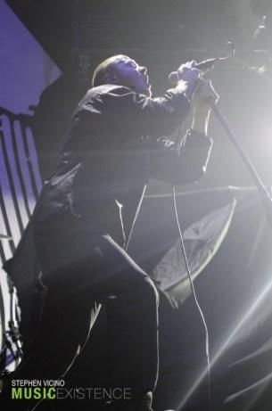 king-korn-slipknot-prepare-for-hell-tour-mohegan-sun-6