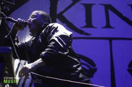 king-korn-slipknot-prepare-for-hell-tour-mohegan-sun-8