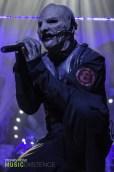 king-korn-slipknot-prepare-for-hell-tour-mohegan-sun-86
