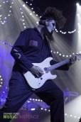 king-korn-slipknot-prepare-for-hell-tour-mohegan-sun-89