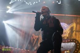 king-korn-slipknot-prepare-for-hell-tour-mohegan-sun-94