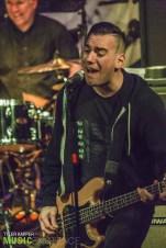 Anti-Flag-TylerKapper-20