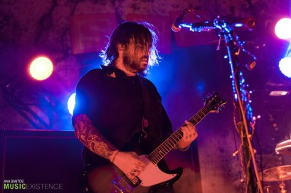 seether024