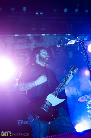 seether027