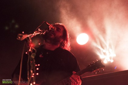 seether08