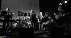 The Slakas