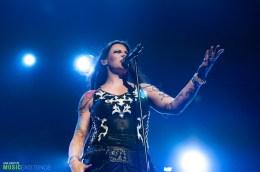 Nightwish011-web