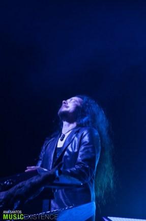 Nightwish019-web