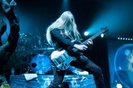 Nightwish020-web