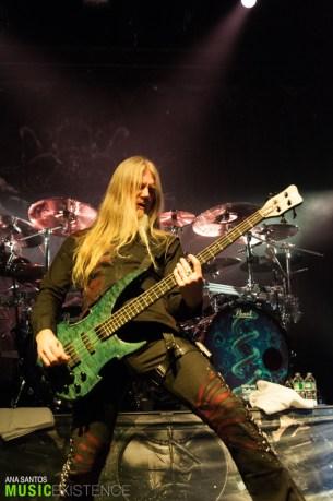 Nightwish022-web