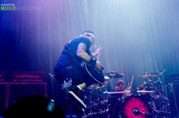 Godsmack - ME-6