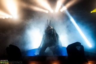 In This Moment Starland-ME-13