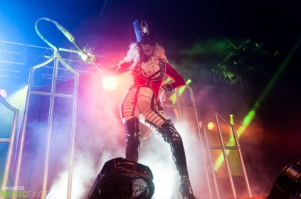 In This Moment Starland-ME-6