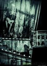 Slipknot (724 of 43)