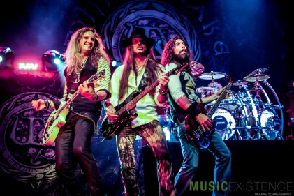 Whitesnake (716 of 38)