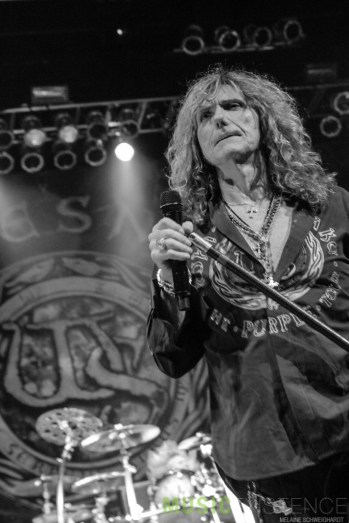 Whitesnake (719 of 38)