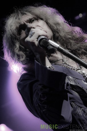 Whitesnake (724 of 38)