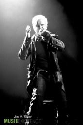 Billy Idol13