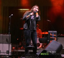 J Roddy Walston and the Business3