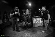 Mayday-33