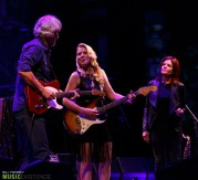 Tedeschi-Trucks-Band-95