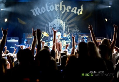 Motorhead3