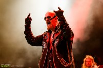 Judas-Priest-57