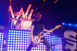 SWS MSG-ME-14